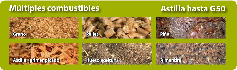 combustibles-horizontal